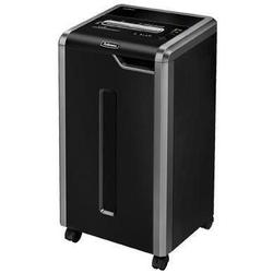 ������ fellowes powershred 325i (fs-4633001) (������)