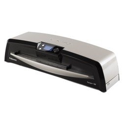 ��������� Fellowes Voyager A3 (FS-5704201)