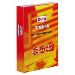 ����� ��������� ��� ������������� �4 (Buro BU-4LP250) (100 ��)