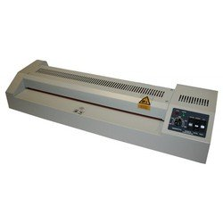 Ламинатор YIXING FGK 450 A2 (FGK450-I)