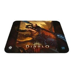 (�����) ������ ��� ���� steelseries qck diablo iii monk edition 320x270 �� (67228)