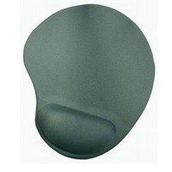 Buro BU-GEL (зеленый)