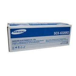 ����������� ��� Samsung SCX-6122FN, SCX-6220, SCX-6320F, SCX-6322DN (SCX-6320R2)