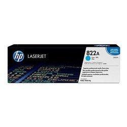 ����������� ��� HP Color LaserJet 9500, 9500n, 9500gp, 9500mfp, 9500hdn�(C8561A) (�������)