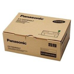 Фотобарабан для Panasonic KX-MB3030 (KX-FAD404A7)