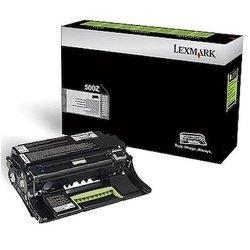 ����������� ��� Lexmark MX611de, MX511de, MX410de, MX611dhe, MX610de, MX511dhe, MX510de, MX310dn, MX511dte, MX611dte, MS610de, MS610dn, MS510dn, MS410dn, MS310dn, MS410d, MS310d, MS610dtn, MS610dte (50F0Z00)