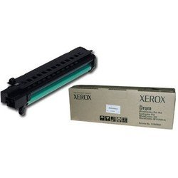Фотобарабан для Xerox WorkCentre M15, M15i, 312, Pro 412, FaxCentre F12 (113R00663)