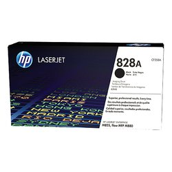 ����������� ��� HP Color LaserJet Enterprise flow M880z, M880z+, M855dn, M855x+, M855xh (CF358A) (������)