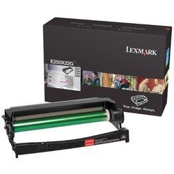 Фотобарабан для Lexmark E250, E250d, E250dn, E350, E350d, E352, E352dn, E450, E450dn (0E250X22G)