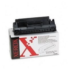 Тонер-картридж для Xerox DocuPrint P8e, P8ex, WorkCentre 385 (603P06174) (черный)