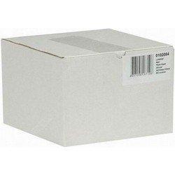 Бумага матовая 10 х 15 см (500 листов) (Lomond 0102084)