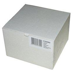 Фотобумага глянцевая 10 х 15 см (500 листов) (Lomond 0102082)