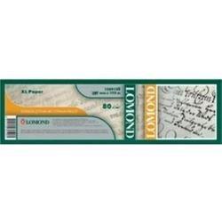 Инженерная матовая бумага (297 мм х 17.5 м) (Lomond 1209120)