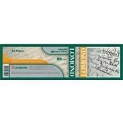 Инженерная матовая бумага (420 мм х 17.5 м) (Lomond 1209129)
