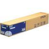 Самоклеющаяся бумага для плоттера (1118 мм x 30.5 м) (EPSON C13S041619) - БумагаОбычная, фотобумага, термобумага для принтеров<br>Самоклеющаяся бумага для плоттера, матовая, синтетическая, предназначена для струйной печати пигментными чернилам, диаметр втулки 50.8 мм<br>