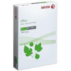 Белая бумага A4 (500 листов) (Xerox 421L91820)