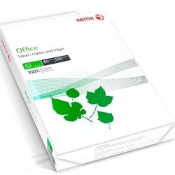 Бумага A3 (500 листов) (Xerox 421L91821)
