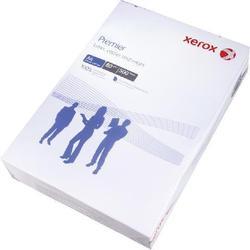 Бумага A4 (500 листов) (Xerox 003R91720)