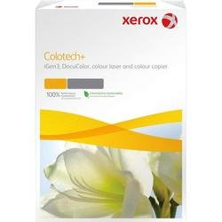 Бумага А4 (250 листов) (Xerox 003R97967)