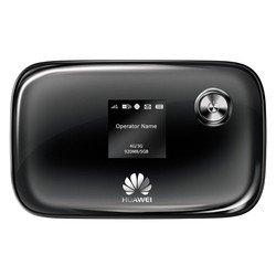 Модем 4G Huawei E5776s-601 LTE (4G, Cat4) (Megafon,Yota,VainahTelecom,Osnova Telecom,Beeline, MTS) 150 Mbps mobile WiFi Hotspot