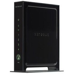 Маршрутизатор Netgear WNR3500L-100PES