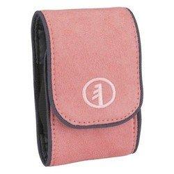 Чехол для фотоаппарата (Tamrac 3582 Express 2) (розовый)