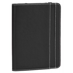 """Универсальный чехол-книжка для планшетов 7"""" (Targus Kickstand THZ181EU) (черный)"""