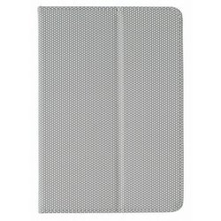 """Универсальный чехол-книжка для планшетов 7"""" (PC Pet PCP-TU3007GR) (серый)"""