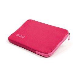 """Универсальный чехол для планшетов до 10"""" (Attack TabCase 10360) (красный)"""