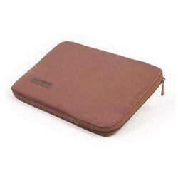 """Универсальный чехол для планшетов до 10"""" (Attack TabCase 10364) (коричневый)"""
