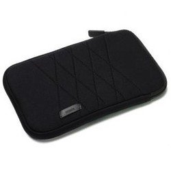 """Универсальный чехол для планшетов 7"""" (Dicota D30220) (черный)"""