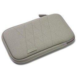 """Универсальный чехол для планшетов 10"""" (Dicota D30223) (серый)"""