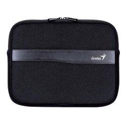 """Универсальный чехол-футляр для планшетов 8-10"""" (Genius GS-1000) (черный)"""