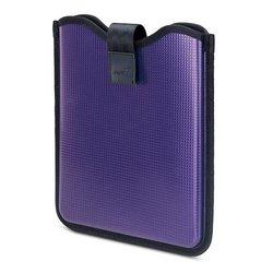 """Универсальный чехол-футляр для планшетов 10"""" (Genius GS-1080) (фиолетовый)"""