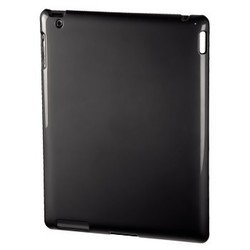 �����-�������� ��� apple ipad 2, ipad 3 new, ipad 4 (hama h-107863) (������)