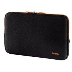 """Универсальный чехол для планшетов 7"""" (Hama H-108265 Tab-Innovation) (черный/оранжевый)"""