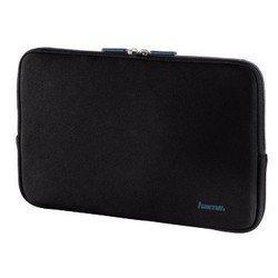 """Универсальный чехол для планшетов 10"""" (Hama H-108266 Tab-Innovation) (черный/зеленый)"""
