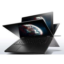 "ноутбук lenovo ideapad yoga 11 tegra 3/2gb/64gb/int/11.6\\\""/hd/1366x768/windows 8 rt/silver/grey/bt4.0/4c/wifi/cam"