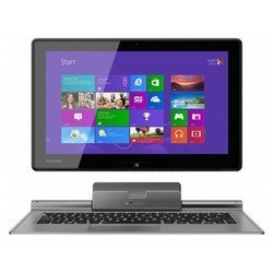 "ноутбук toshiba z10t-a-l4s core i5-3339y/4gb/128gb ssd/hd4000/11.6\\\""/fhd/touch/1366x768/tablet/win 8 single language 64/silver/bt4.0/wifi/cam"