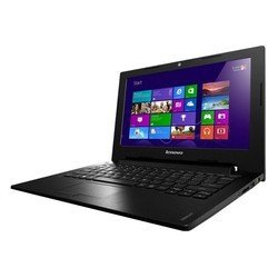 "lenovo ideapad s210 pentium dual core 2117u/4gb/500gb/hdg/11.6\\\""/hd/1366x768/win 8 single language/black/bt4.0/3c/wifi/cam"