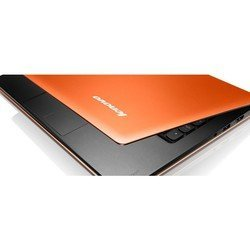 "ноутбук lenovo ideapad yoga 11s core i5-4210y/4gb/256gb/hd4400/11.6\\\""/hd/touch/1366x768/win 8/orange/bt4.0/4c/wifi/cam"