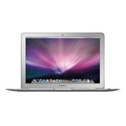 "ноутбук apple macbook air z0ny000ub core i5/8gb/512gb ssd/int/11.6\\\""/1366x768/mac os x lion/silver/bt4.0/wifi/cam"