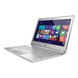 "acer s7-series s7-191-53334g12ass core i5-3337u/4gb/128gb ssd/dvdrw/int/11.6\\\""/fhd/1366x768/win 8 single language 64/white/bt4.0/3c/wifi/cam"