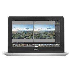 "ноутбук dell inspiron 3137 celeron 3556u/4gb/500gb/dvdrw/int 4gb/11.6\\\""/hd/touch/1366x768/win 8.1/silver/bt4.0/4c/wifi/cam"