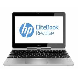 "ноутбук hp elitebook 810 core i5-3437u/4gb/256gb/dvdrw/int/11.6\\\""/hd/win 7 professional 64/bt4.0/6c/wifi/cam"