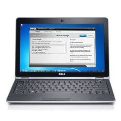 "ноутбук dell latitude e6230 core i3-3120m/4gb/320gb/hd4000/12.5\\\""/hd/mat/1366x768/win 7 professional 64/black/bt4.0/6c/wifi/cam"