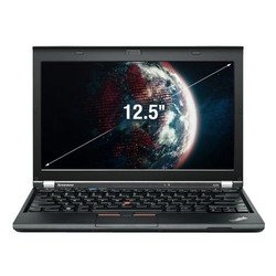 "������� lenovo thinkpad x230 core i5-3230m/4gb/500gb/hd4000/12.5\\\""/hd/mat/1366x768/win 7 professional 64/black/bt4.0/fp/win8 pro rdvd/6c/wifi/cam"