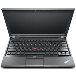 "ноутбук lenovo thinkpad x230 core i7-3520m/8gb/500gb/hd4000/12.5\\\""/hd/ips/1366x768/win 7 professional 64/black/bt4.0/fp/win8 pro rdvd/6c/wifi/cam"