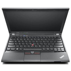 "������� lenovo thinkpad x230 core i5-3230m/4gb/320gb/int/12.5\\\""/hd/1366x768/win 7 professional 64/black/bt4.0/9c/wifi/cam"