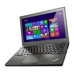 "lenovo thinkpad x240 core i7-4600u/8gb/1tb/16gb ssd/hd4400/12.5\\\""/fhd/ips/win 7 professional 64 upgrade to windows 8 prof eng/black/bt4.0/ag/touch/3+6c/wifi/cam"